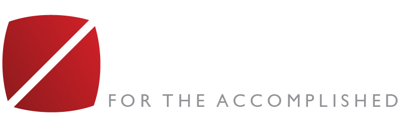 Zenith for the Accomplished
